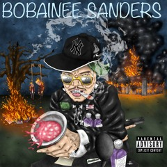 1. BOBAINEE- NO WAY BACK (PROD.GONER)