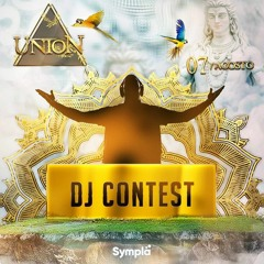 Union Contest DJONH
