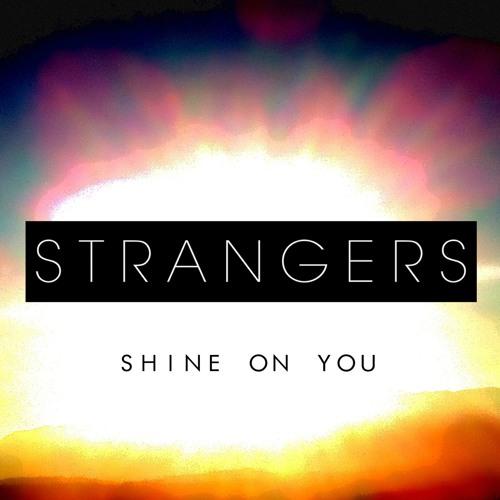 Shine On You (Draper Remix)