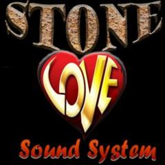 Stone Love Early Jugglin (Smithville Clarendon)