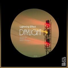 Lightning Effect - Daylight (Matías Delóngaro Remix)