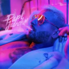 Maluma Papi Juancho Album Mix