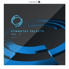 PREMIERE: Joakuim - Pirates(Symmetry Recordings)