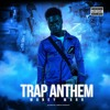 Download MoneyMarr - Trap Anthem Mp3