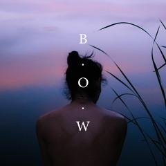 Nikko Hunt - B.O.W (Bodies Of Water)