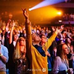 اجتماع الصلاة .. م. غادة + كارولين .. الأحد  15 - 12 - 2019.. خدمة طريق الحياة