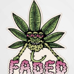 Faded (Prod. By VIN$E) 80 BPM