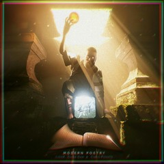 LionX, Damn Dan & Chris Ponate - Modern Poetry (Reav Remix)