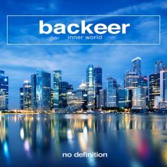 Backeer - Inner World