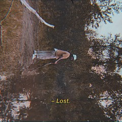 Lost (ft. Talus Orion)