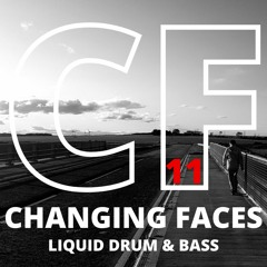 Changing Faces 11 [Chilled Liquid]
