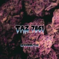 Taz - Flowers