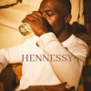 Download Hennessy Mp3