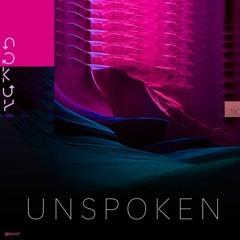 En:vy - Unspoken (Insacred Remix) Free Download