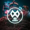 Juice WRLD - Bad Energy 8D Audio