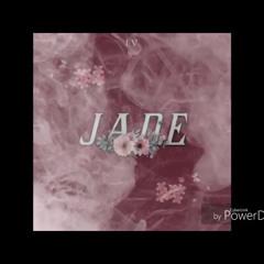 LV - J . A. D. E.