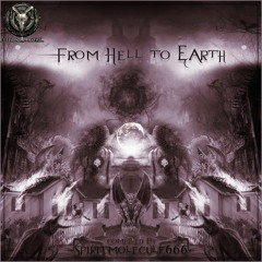 Whispers Of Obscurity 270 VA {FROM HELL TO EARTH} Master Unikhaos