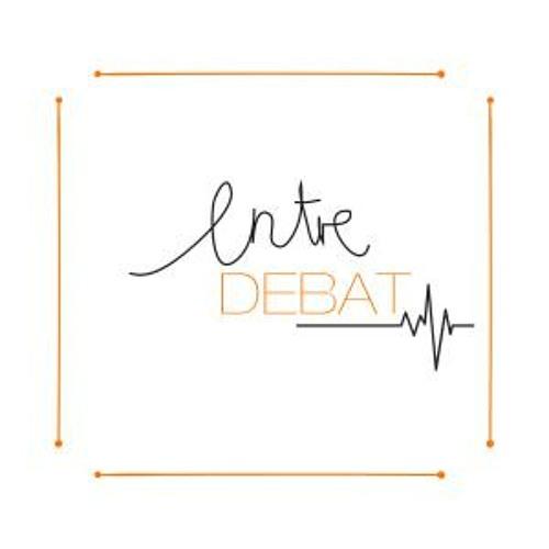 ENTRE DEBAT #4 Entreprenørskab som kunstnerisk udviklingspraksis