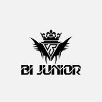 NONSTOP BAY PHÒNG 2020 - NHẠC KẸO ĐÁNH NGHẸO DÂN BAY - NHỮNG CHUYẾN BAY ĐÊM VOL.4 - DJ BI JUNIOR