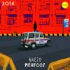 Download Mehfooz Mp3
