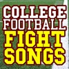 The Victors (University of Michigan Fight Song)