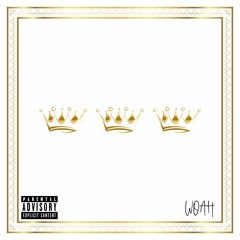 Three Crowns ft. Thor!n, Bry
