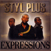 Iya Basira (feat. Snappy & Big Mouth)