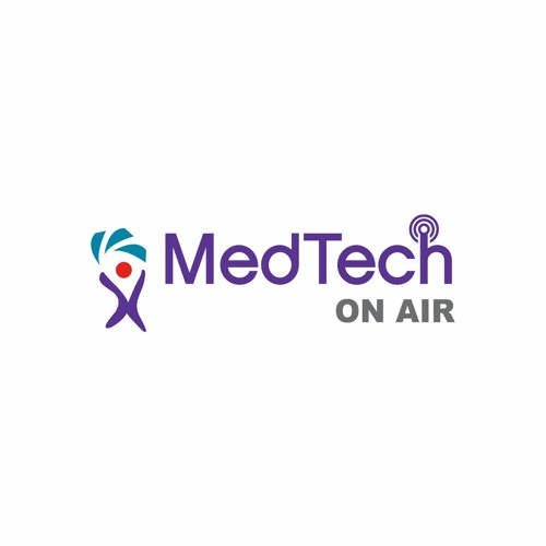 COVID-19: Medical technology and the road to deconfinement