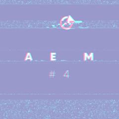 AEM #4 | Alternative Elevator Music by Madera (Mix Session, Mar 14, 2021)