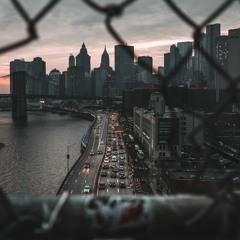 Waking Up The City
