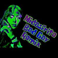 billie eilish bad guy remix