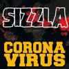 Sizzla - Corona Virus (Warning)