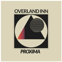 Overland Inn - Proxima
