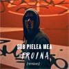 Sub Pielea Mea (Adrian Funk X OLiX Remix)