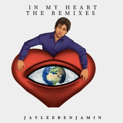 In My Heart  (Music Ad V) club dance pop intro