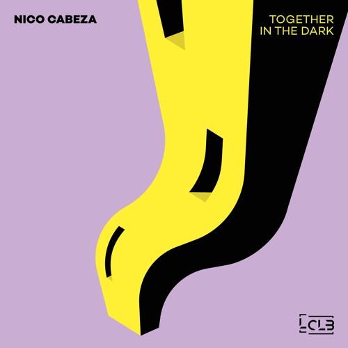 Nico Cabeza - Kessler Syndrome