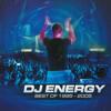 Watch (DJ Energy Remix)