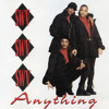 Anything (Old Skool Radio Version) [feat. Wu-Tang Clan]