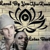 Download Loved By You  Justin Bieber Ft Burna Boy AfroRemix By Lotus Beatz Prod By Lotus Twins Mp3