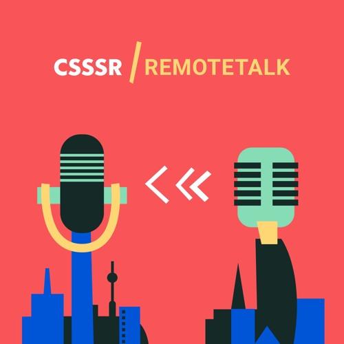 Remote Talk