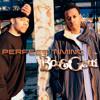 Dear Ghetto (Album Version (Edited)) [feat. R. Kelly]