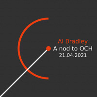 Al Bradley (3am Recordings) - A Nod to OCH - 29.04.2021