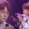유희승 (Yoo Hweseung) - 스물다삿, 스물하나'˜ [Immortal Songs 2] .mp3