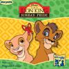The Lion King II: Simba's Pride (Storyteller)