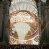 Oliver Heldens @ Tomorrowland 2020 Mainstage Daybreak Session