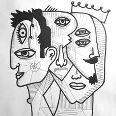 Mawluca - Sozinho