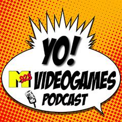 YoVG # 301 YoVG Remakes - The Path of Neo