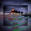 Kymvn-J3h-Make Up vs Crazy Love [R City Reggae Cover Mashup]