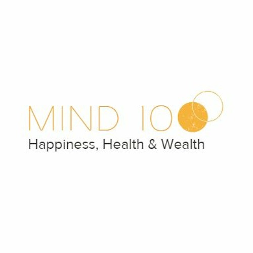 Radio Mind 108