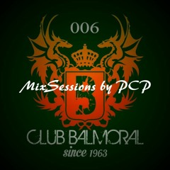 Balmoral Mixsessions By PCP (006)